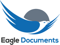 Eagle Documents