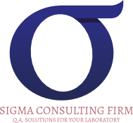 Sigma Consulting Firm